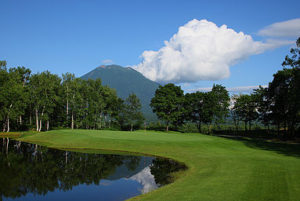 niseko-golf-tour